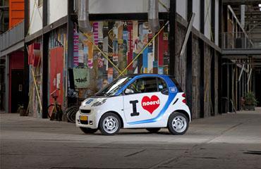 Elektromobiļi: popularitātes pieaugums vai izgāšanās