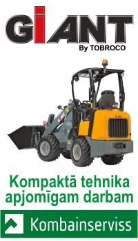 MTZ Serviss, Kombainserviss, Belarus traktori, RSM Kombaini, GiANT iekrāveji, traktoru rezerves daļas, комбайны РСМ, тракторы Беларус, погрузчики GiANT, запчасти для тракторов